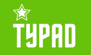 Typad - Actus & Lifestyle